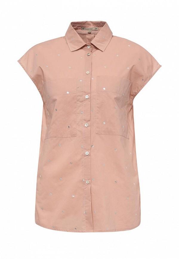 Рубашка Patrizia Pepe 2J1908/A2PY
