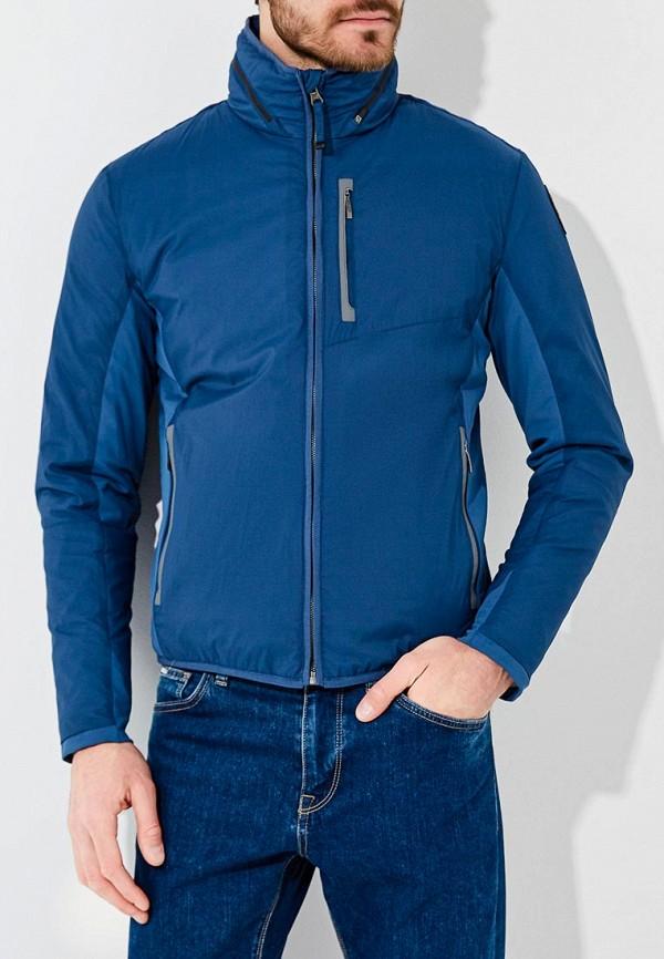 Куртка утепленная Parajumpers Parajumpers PA997EMAEXY8 куртка parajumpers parajumpers pa997ewhtz99