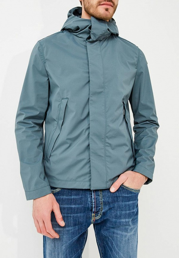 Куртка Parajumpers Parajumpers PA997EMAEXZ2 куртка parajumpers parajumpers pa997ewhtz99