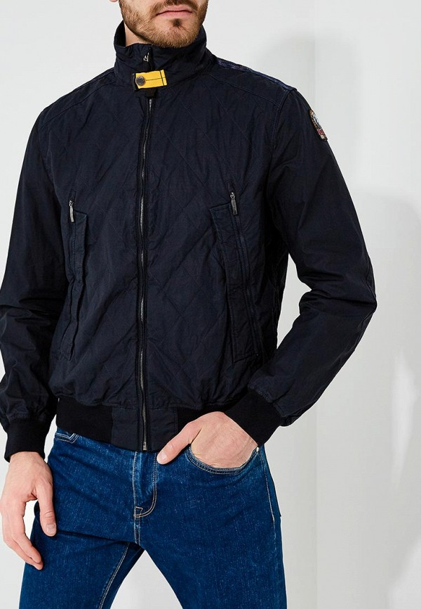 Куртка Parajumpers Parajumpers PA997EMAEXZ5 куртка parajumpers parajumpers pa997ewhtz99