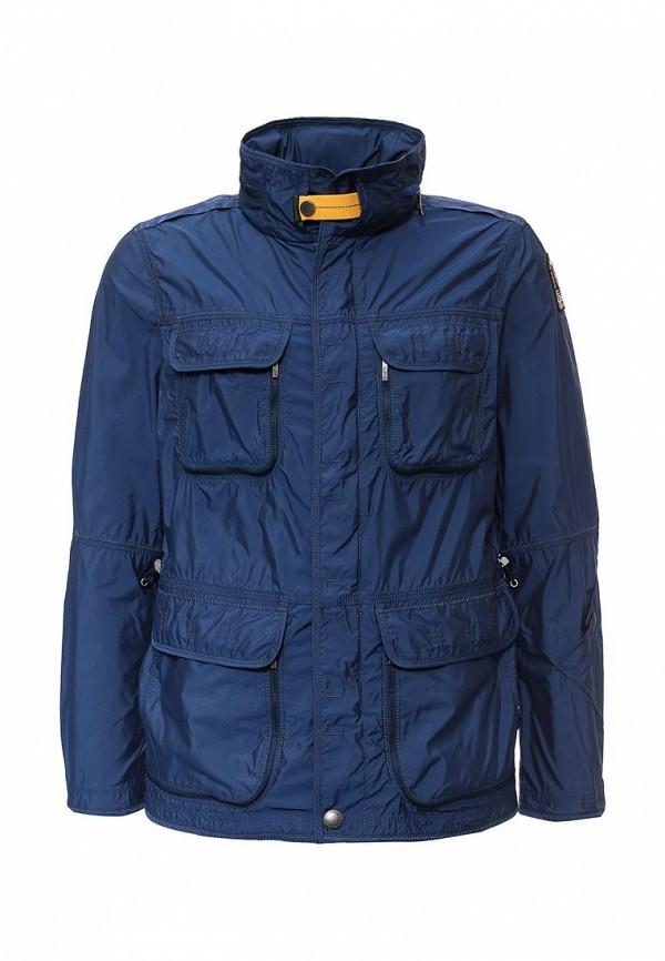 Куртка Parajumpers wi02