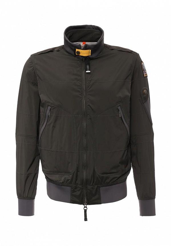 Куртка Parajumpers Newport