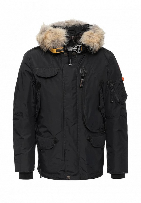 ������� Parajumpers MA03