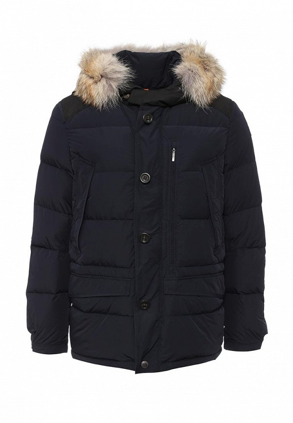 ������� Parajumpers HF02