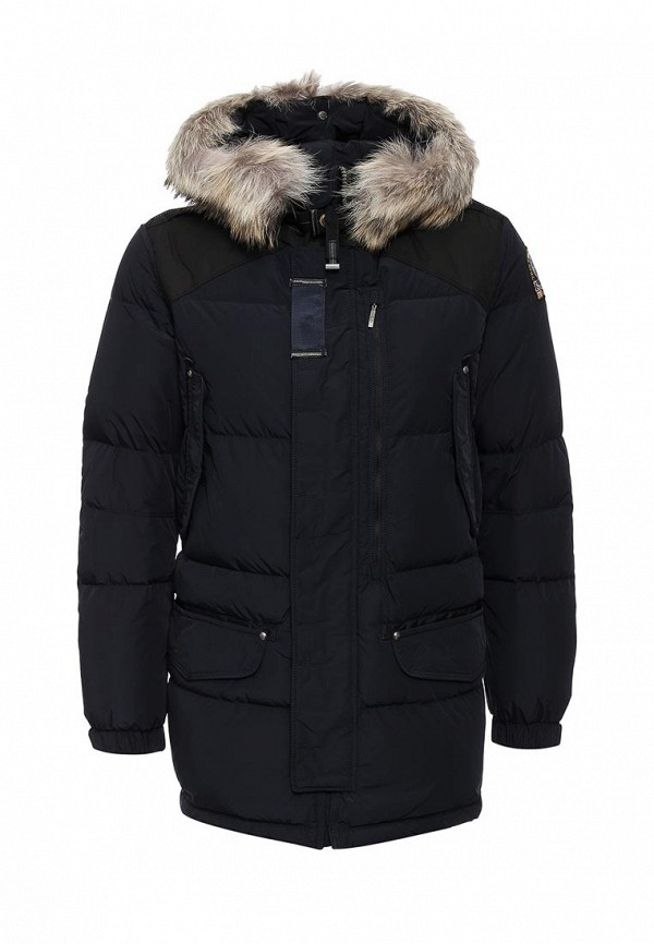 ������� Parajumpers HF03