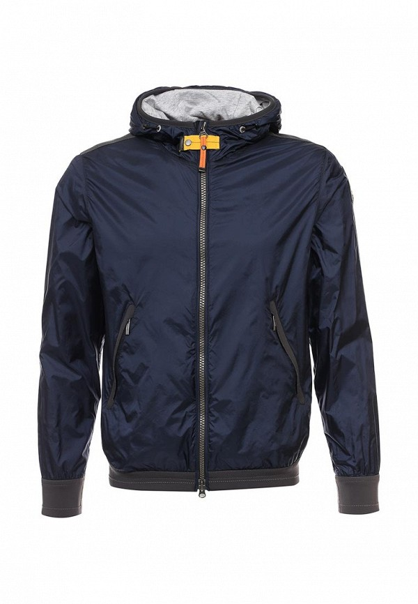 Куртка Parajumpers ny02