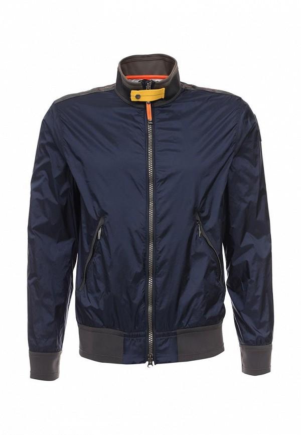 Куртка Parajumpers ny01