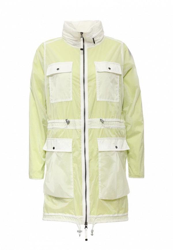 Куртка Parajumpers Parajumpers PA997EWHTZ92