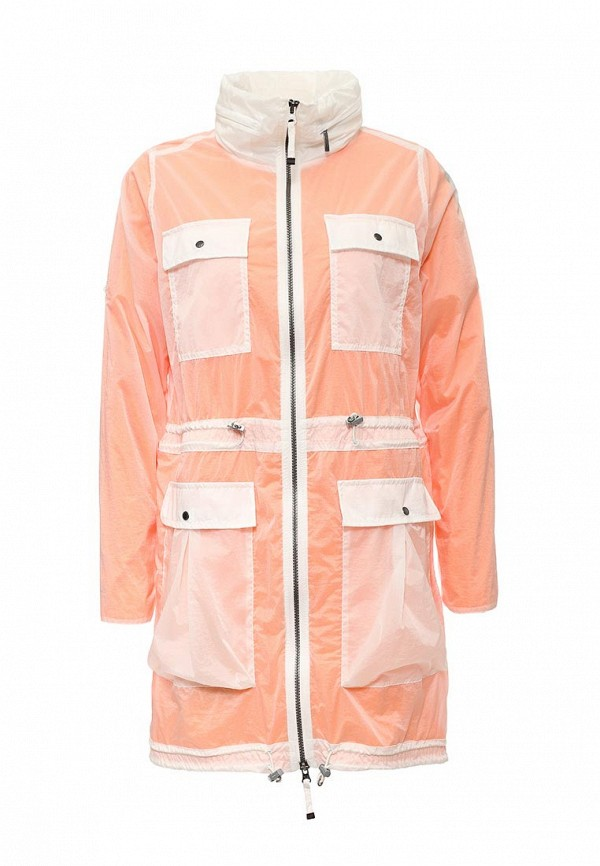 Куртка Parajumpers Parajumpers PA997EWHTZ93