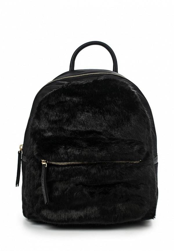 Городской рюкзак Pennyblack 55141116