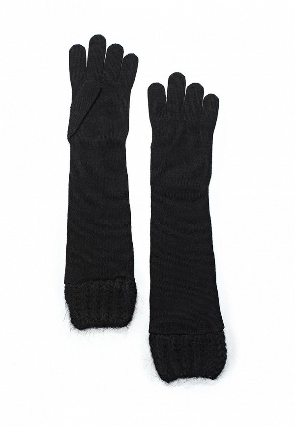 Перчатки Pennyblack Pennyblack PE003DWTCH16 цены онлайн