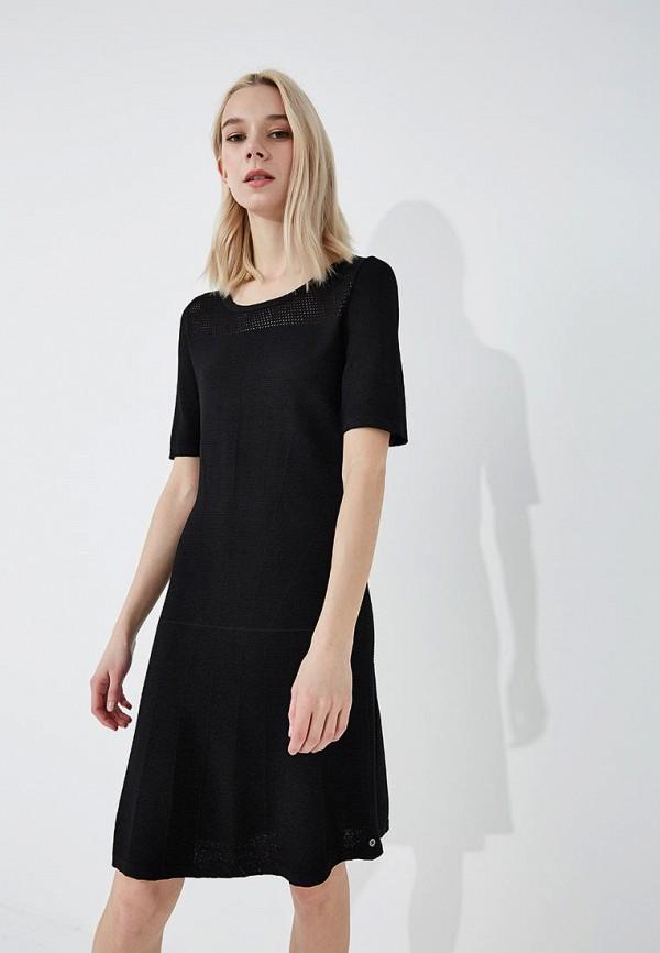 Фото Платье Pennyblack. Купить с доставкой