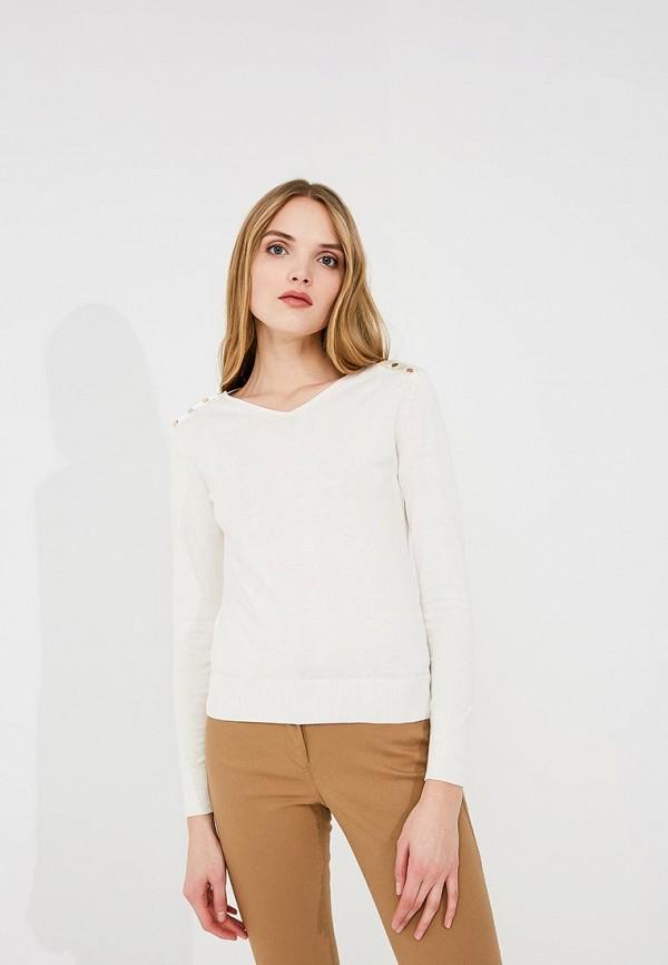 Пуловер Pennyblack Pennyblack PE003EWAEDZ6
