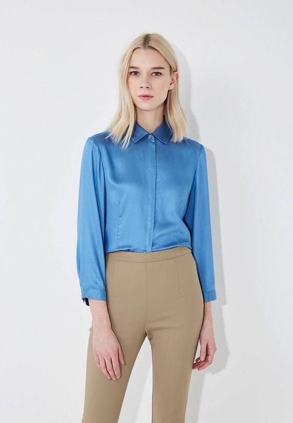 Фото Блуза Pennyblack. Купить с доставкой