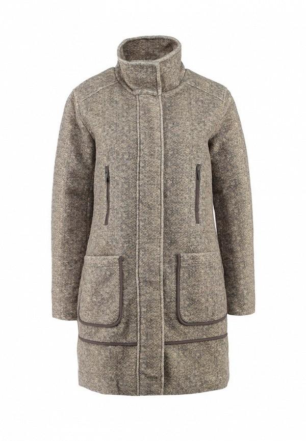 Женские пальто Pennyblack 30149815399