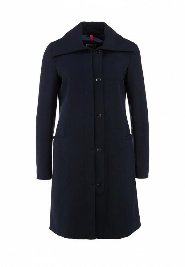 Женские пальто Pennyblack 20140115109