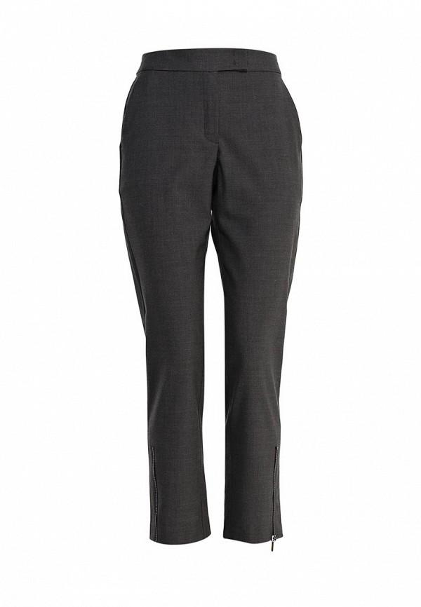 Женские зауженные брюки Pennyblack 21341215135