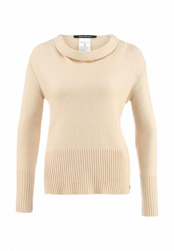 Пуловер Pennyblack 23649315281