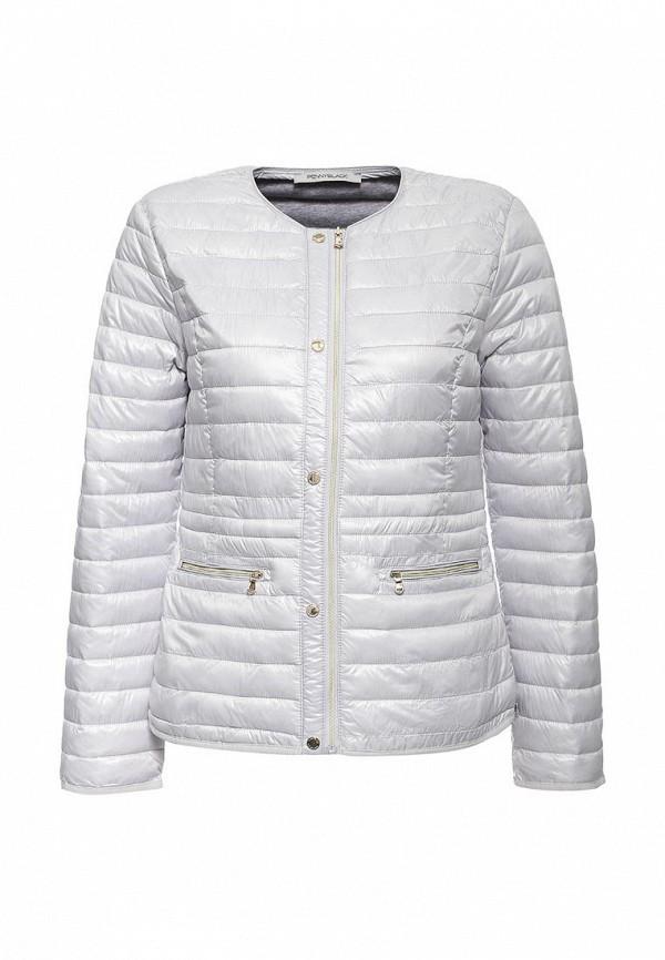 Куртка Pennyblack 34819816