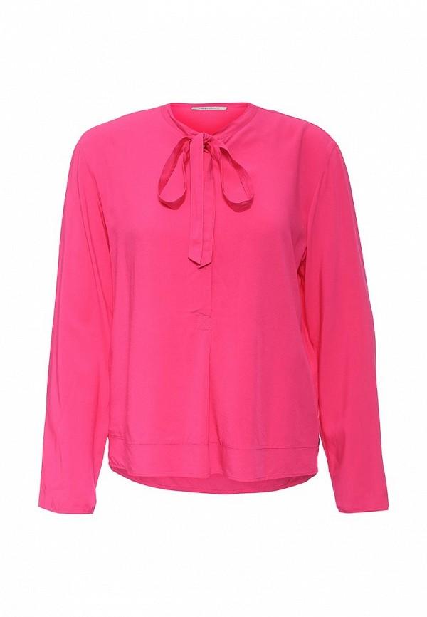 Блуза Pennyblack 31119816