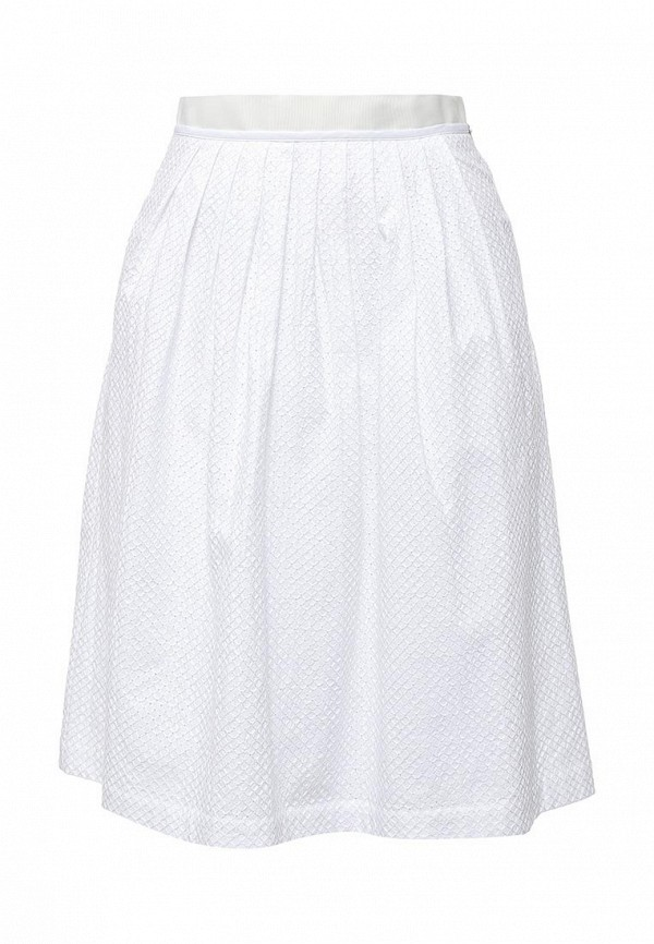 Миди-юбка Pennyblack 31010416