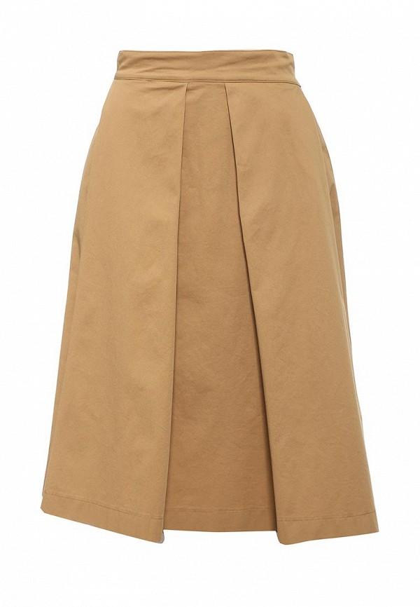 Миди-юбка Pennyblack 31010316