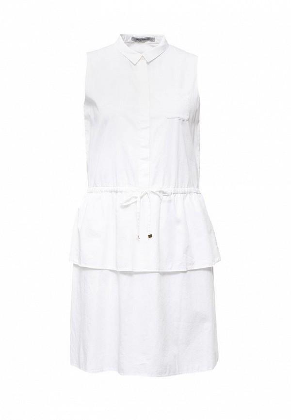 Платье-миди Pennyblack 32219916
