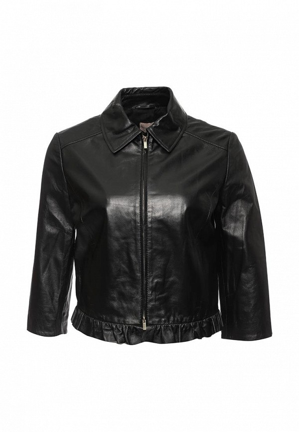 Кожаная куртка Pennyblack 14410116