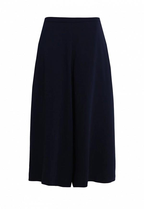 Миди-юбка Pennyblack 11010416