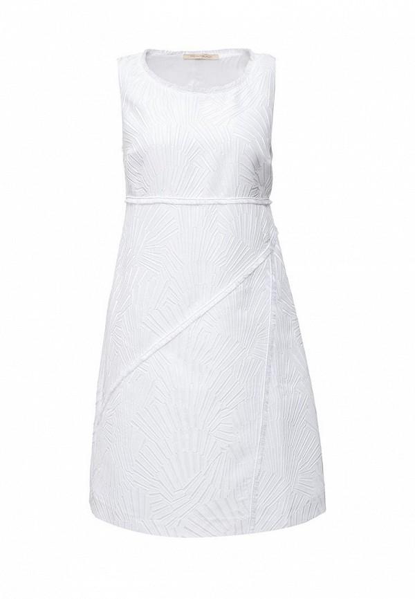 Платье Pennyblack Pennyblack PE003EWHRZ70