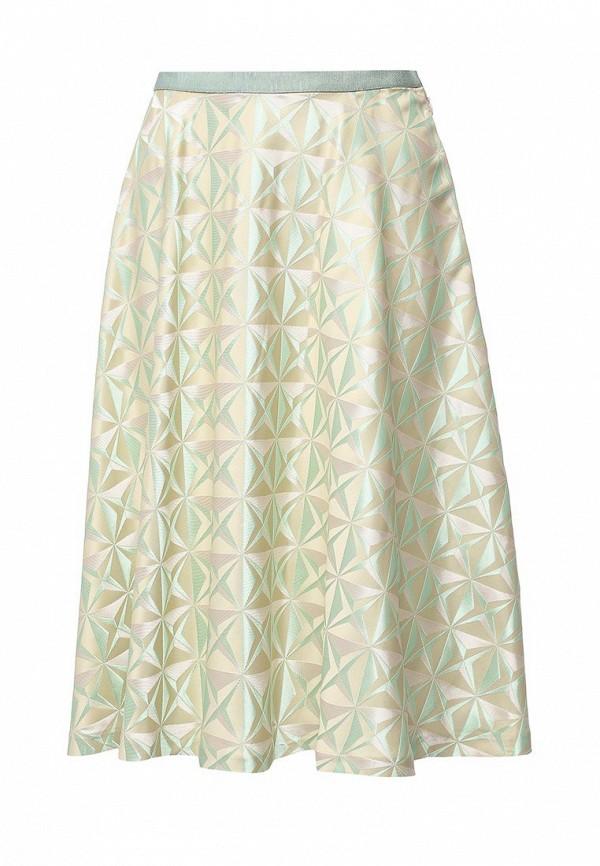 Миди-юбка Pennyblack 11011016