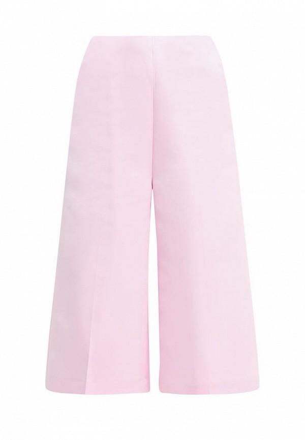 Женские широкие и расклешенные брюки Pennyblack 11310716