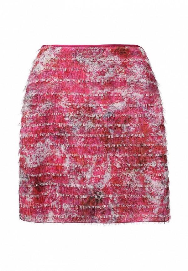 Мини-юбка Pennyblack 11010516