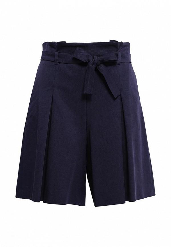 Женские повседневные шорты Pennyblack 11410116