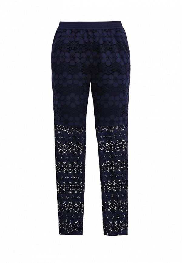Женские зауженные брюки Pennyblack 11310316