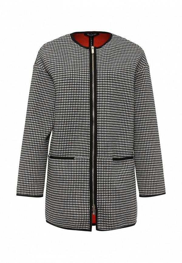 Женские пальто Pennyblack 20110116
