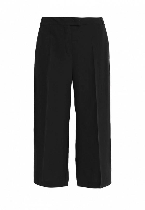 Женские широкие и расклешенные брюки Pennyblack 21310516