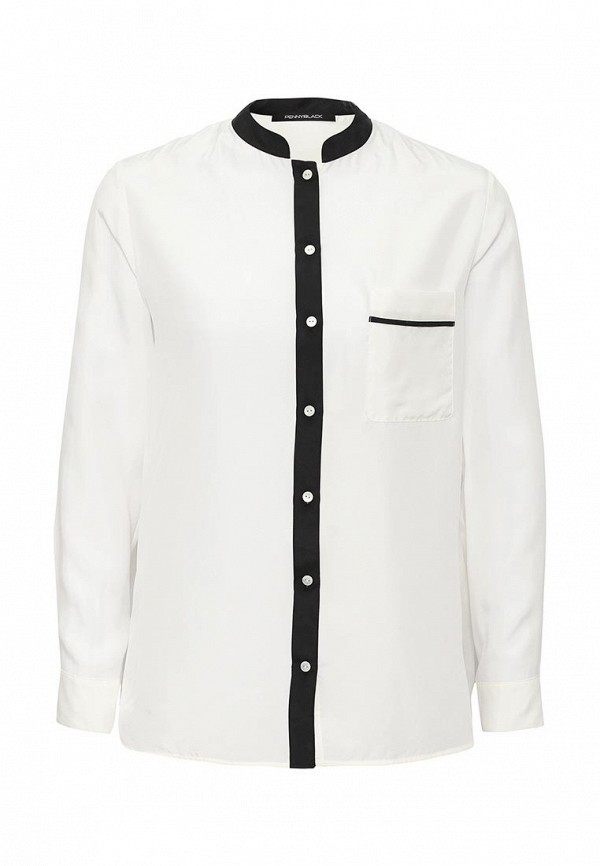 Блуза Pennyblack 21119616