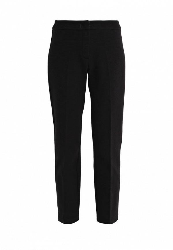 Женские зауженные брюки Pennyblack 27810116