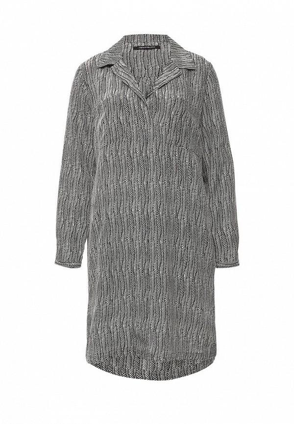Платье-миди Pennyblack 22219816