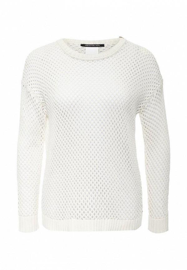 Пуловер Pennyblack 23618916