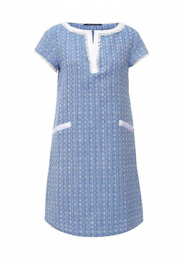 Платье-миди Pennyblack 22210316