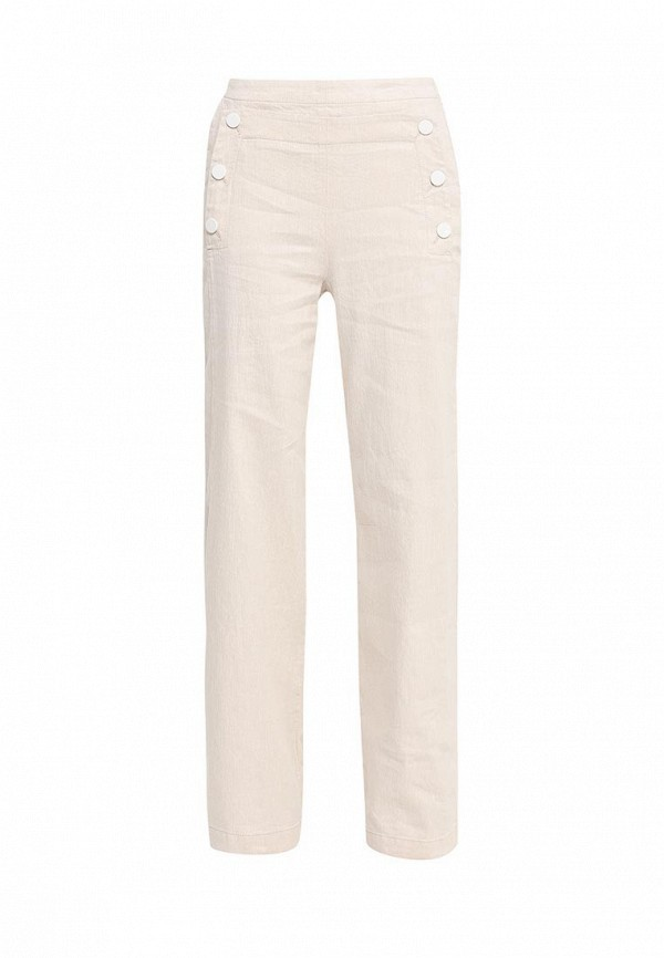 Женские широкие и расклешенные брюки Pennyblack 21311216