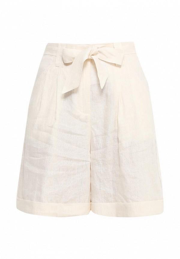 Женские повседневные шорты Pennyblack 21410216
