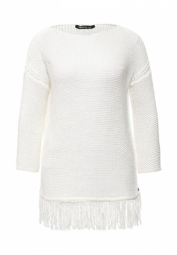 Пуловер Pennyblack 23610116