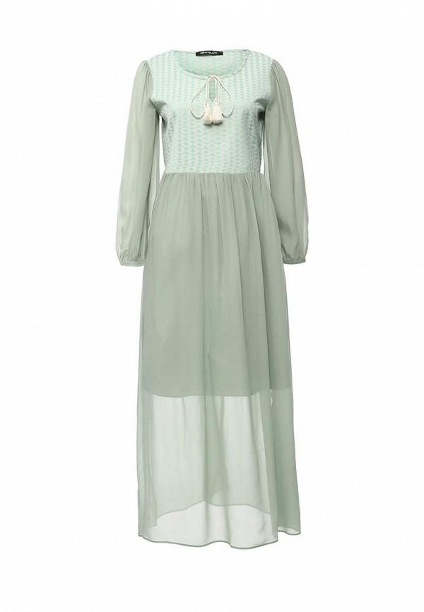 Летнее платье Pennyblack 22210716
