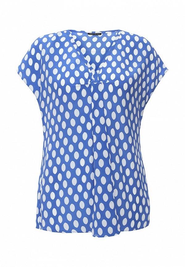 Блуза Pennyblack 21119916