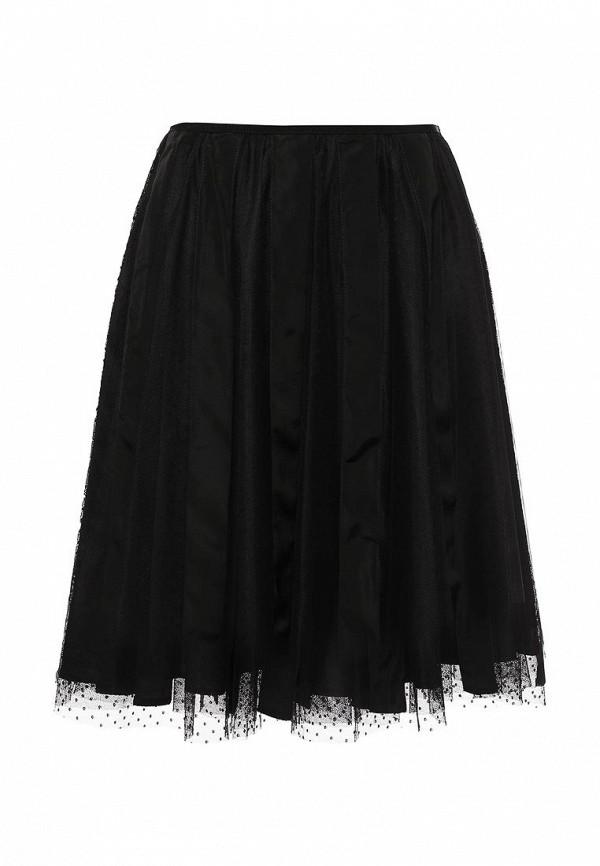 Миди-юбка Pennyblack 11040916