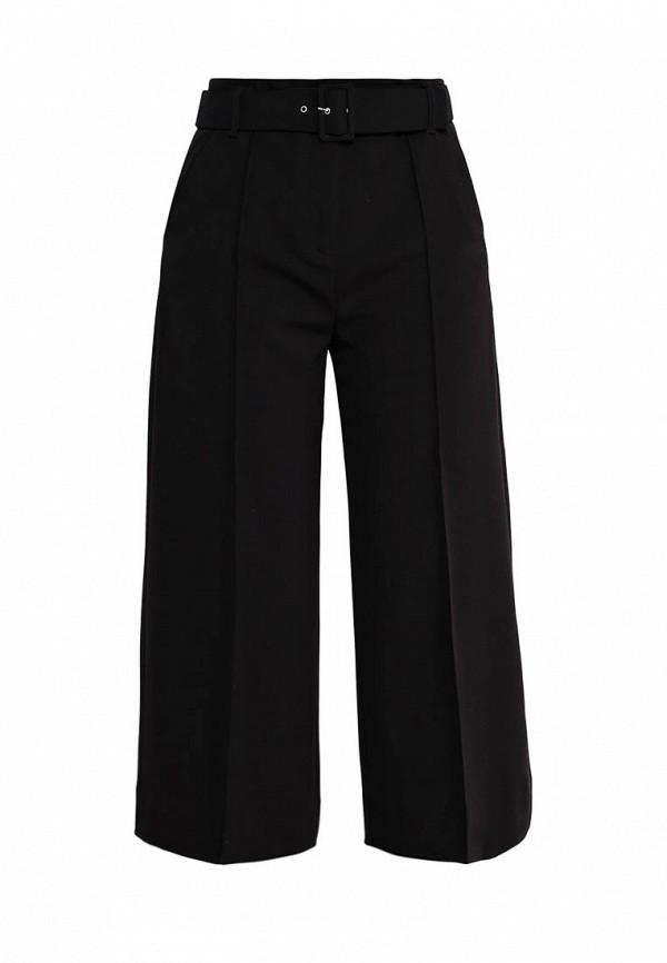Женские широкие и расклешенные брюки Pennyblack 11340616