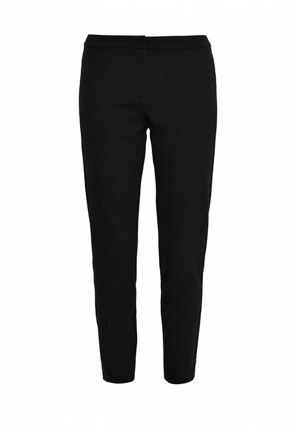 Женские зауженные брюки Pennyblack 11340716